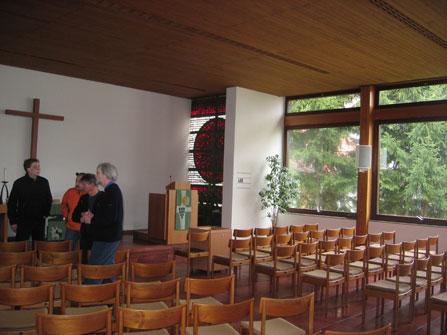 Architekt Reutlingen architekturbüro eberhardt freier architekt fh im raum